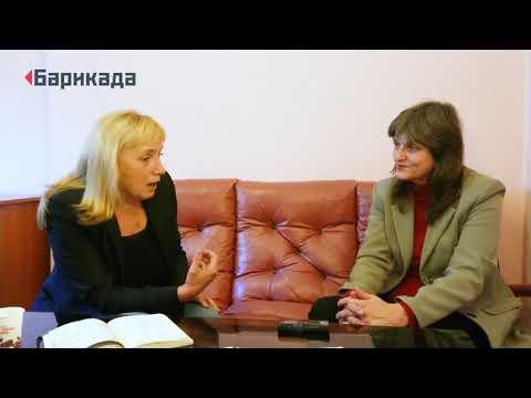 Елена Йончева: Ще ги сменяме, докато не намерим почтените хора (видео)