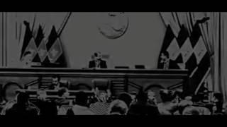 تحميل و مشاهدة رضا العبد الله الله يا عراق الكبرياء MP3