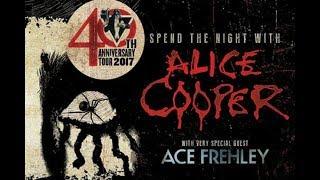"Ace Frehley - ""Deuce (live)"""