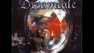 Dreamtale- Dreamland
