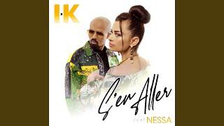 S'en Aller (feat. Nessa)
