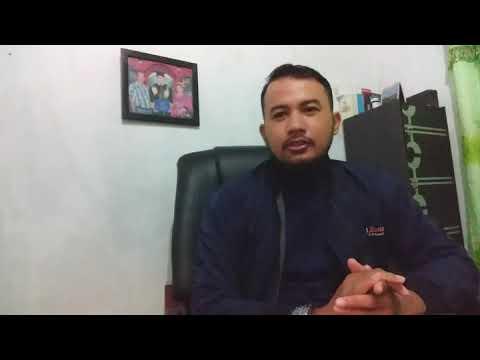 Pelayanan dan pemasaran BPJS Ketenagakerjaan