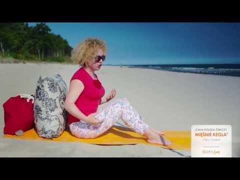 Jak zmniejszyć mięśnie nóg