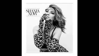 Shania Twain - Because Of You
