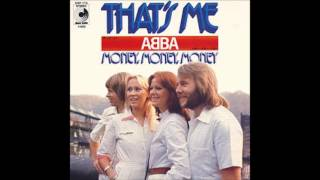 Abba - That's me (Extended version)