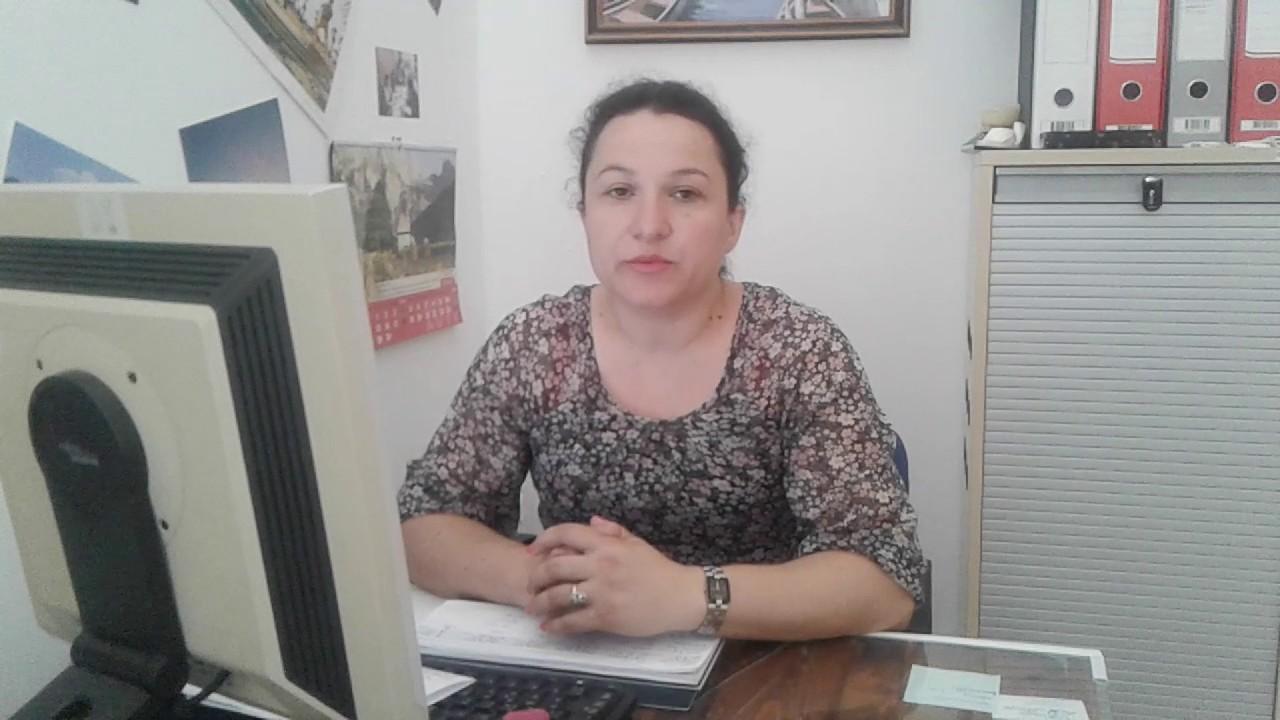 Miranda Mansaku - Executive Director