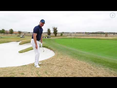 Pitch Perfect - Pitch Shot: The Snake Lie Drill