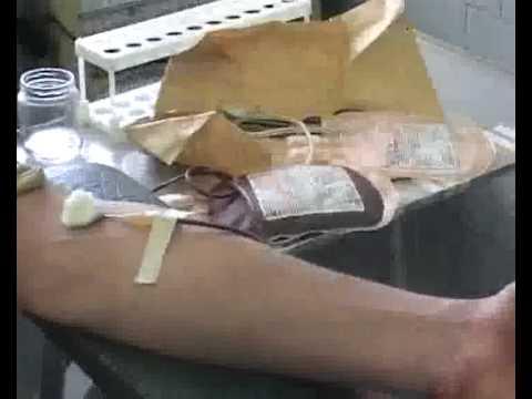 Буденофальк лечение аутоиммунного гепатита