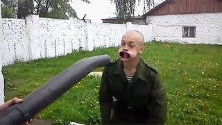 АРМЕЙСКИЕ ПРИКОЛЫ НАРЕЗКА 2018 | Топ приколов в армии | Приколы русская армия
