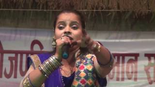 Azamgadhi Chutney - Ae Baba | Chandan Tiwari | आजमगढ़ी चटनी - ए बाबा | Bhojpuri Folk Song | Aakhar - Download this Video in MP3, M4A, WEBM, MP4, 3GP