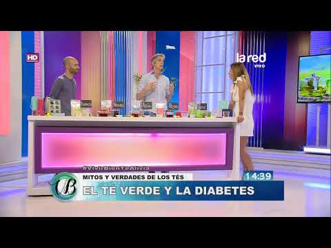 Diabetes astrología