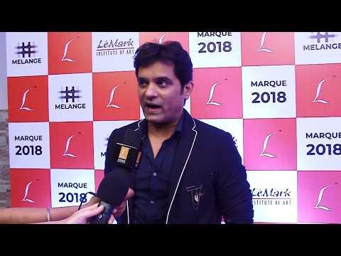 <h2>Mr. Manish Mandhana</h2> <p>CEO, Being Human Clothing</p>