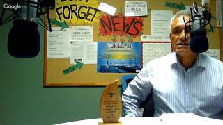 PHS Samoan Radio Innovation