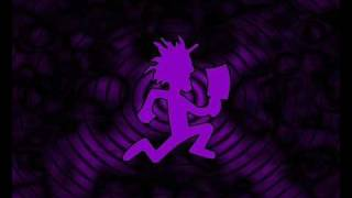 Hell House - Dark Lotus