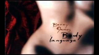 Boney James ft. Rick Braun  ~ Boneyizm (1999) Smooth Jazz