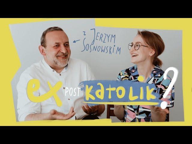 Wymowa wideo od Sosnowski na Polski
