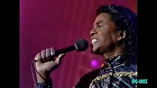 Dynamite - Jermaine & The Jacksons -  Subtitulado en Español