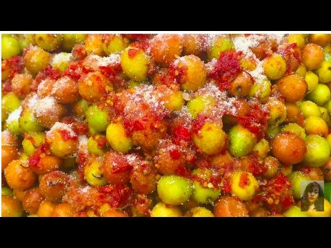 Asian Street Food, Top Viral food Videos In Cambodia, Amazing Street food In My Village