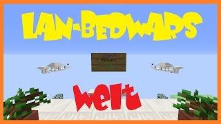 Pro BedWars Plugin Minecraft Дом новости и слухи - Minecraft spiele ohne plugin