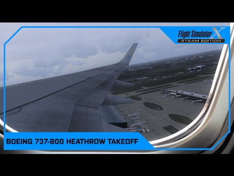 adding mods such as airline companies :: Microsoft Flight