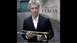 Chris Botti & Andrea Bocelli - Italia