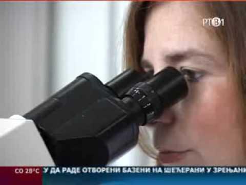 Testovi za rak prostate