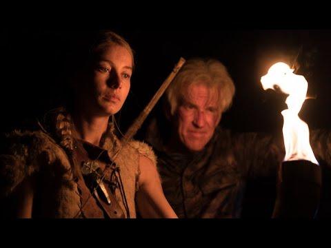 Wrong Turn (2021) (International Trailer)