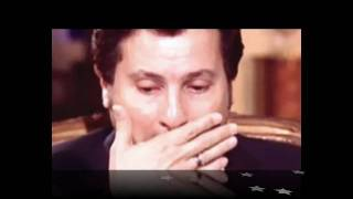 اغاني طرب MP3 هاني شاكر من قد ايه by maisoun تحميل MP3