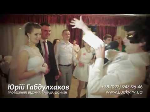 Юрій Габдулхаков, відео 3