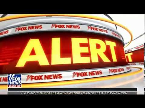 The Ingraham Angle 1/22/20   Laura Ingraham Fox News January 22, 2020