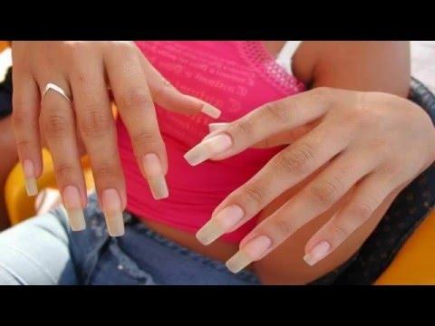 El medio para el tratamiento del hongo de los pie