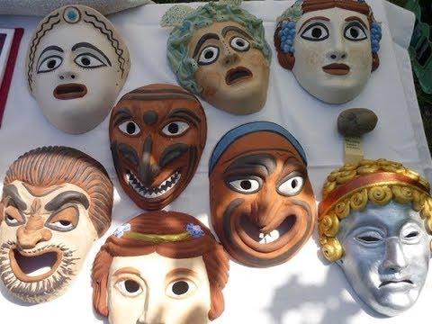 Die Maske für die Unterwasserfahrt auf die ganze Person die Rezensionen