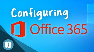 Customize Office 365 Application Pack