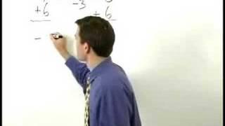 Math Resources - MathHelp.com - 1000+ Online Math Lessons