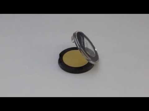 Lidschattengrundierung - Eyeshadow Perfecting Primer