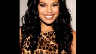 Jordin Sparks Road To Paradise(New Song+HQ MP3)