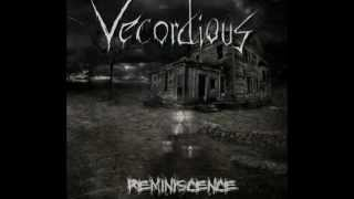 Vecordious - Anthropomancy