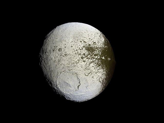 Video Pronunciation of Iapetus in English