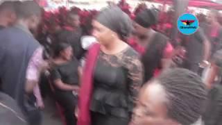 descargar mp3 de kaba styles for funeral in ghana gratis buentema org