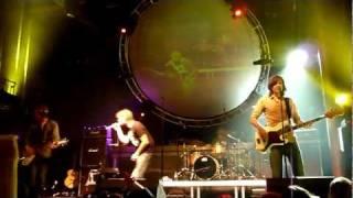 Fools Garden - It Can Happen - Live Music Hall - 30.09.11