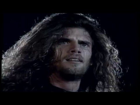 Download Cannibal Corpse - Eats Moscow Alive (1993) [HD] HD Mp4 3GP Video and MP3