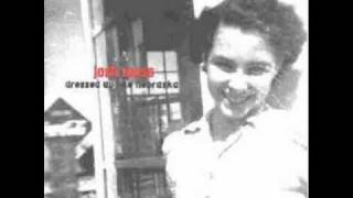 Josh Rouse-Dressed Up Like Nebraska.wmv