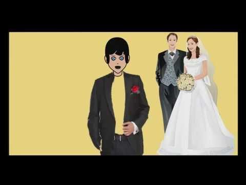Казахская свадьба тост молодым на казахском.Kazakh wedding toast.