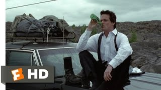 Men with Brooms (1/11) Movie CLIP - Meet the Team (2002) HD
