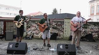 Video Alfasrnec - Irská Whiskey