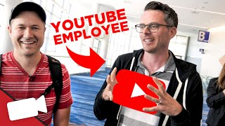 How Often You Should Upload, From A YouTube Employee