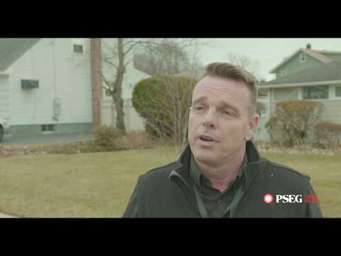 Take a minute to watch this great video ! You will learn what an Energy Assessment entails and the benefits that it can have for you and your home! Call Triple H Insulation, Heating & Cooling today to schedule your free Assessment 1-631-265-4870.