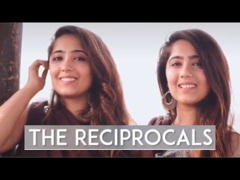 Twin sisters in The Kapil Sharma Show, Surabhi and Samridhi, chinky minky, The Reciprocals