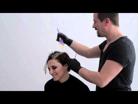 Maska do włosów z ekstraktem z kawioru czarny luksusowy aktualizacji Avon