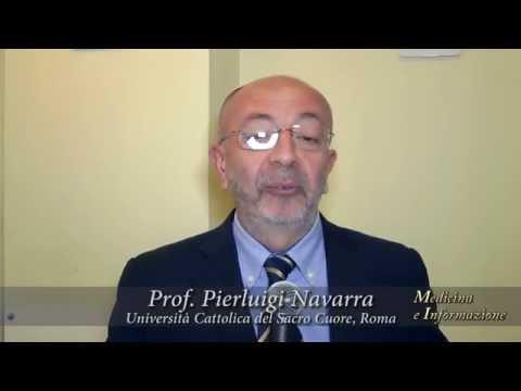 Le risposte che guarire la psoriasi